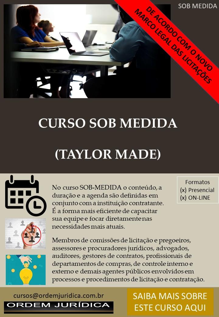 cursos-sob-medida-taylor-made