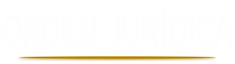Logotipo Ordem Jurídica